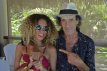 Trois heures de concert blues et rock ce vendredi au Tahiti Blues Hôtel