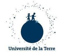 Université de la Terre à Paris: Fukushima s'invite au coeur des débats