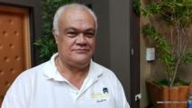Plus d'un millier d'athlètes attendus ce mois-ci à Tahiti