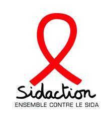 Sidaction 2011: 1,3 million d'euros de dons et promesses samedi à 18h