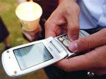 Les téléphones portables au secours des médecins d'Afrique
