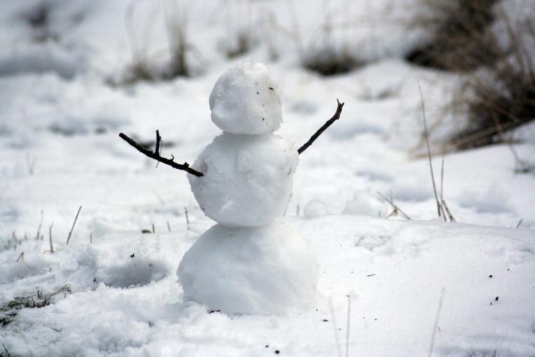 Colorado : un enfant met fin à l'interdiction des batailles de boules de neige