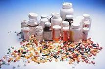 Médicaments non utilisés: la moitié reste encore dans les placards