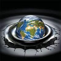 Dépendance océanienne aux carburants fossiles : la réflexion continue