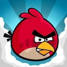 """Les """"Angry Birds"""" finlandais à la conquête du monde"""