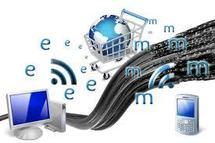 M-commerce, F-commerce... le e-commerce fait des petits