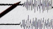 Séisme au Japon: nouvelle réplique de magnitude 6,4 à l'est de Tokyo