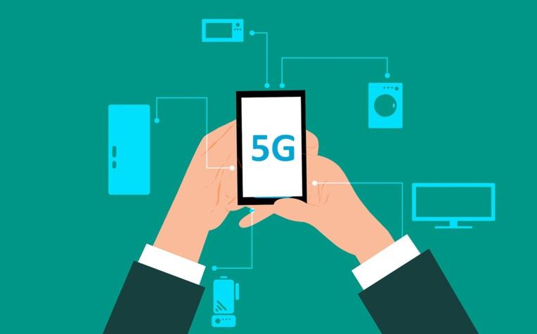 La 5G, une technologie aussi prometteuse que redoutée