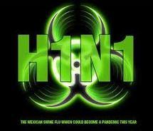 H1N1: le monde n'est pas prêt pour une nouvelle pandémie