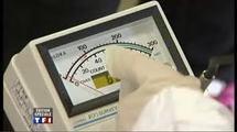 Retombées radioactives de Fukushima dans le Pacifique : une équipe espagnole veut en savoir plus