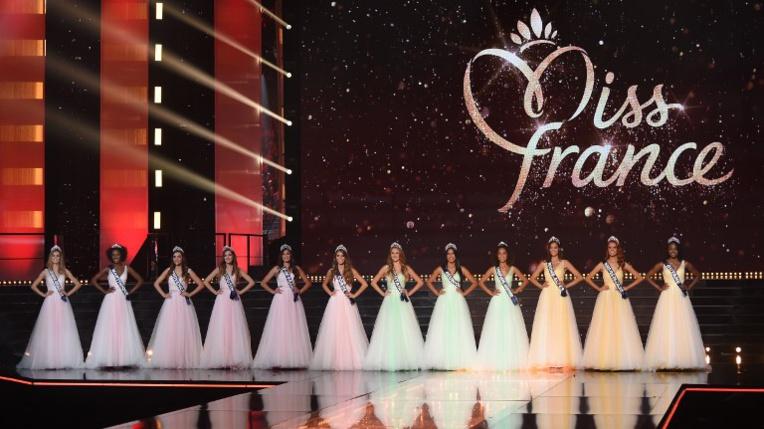 Miss France 2019 couronnée samedi, un jury féminin à la manoeuvre