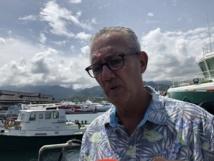 Le Port autonome de Papeete prépare sa mue