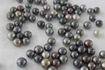 La belle perle sous toutes ses formes et ses couleurs !