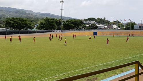 Jeux de Polynésie : les résultats provisoires de ce week-end
