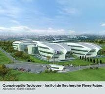 Toulouse: les axes du projet médical du Cancéropôle bientôt fixés