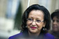 """Crise en Nouvelle-Calédonie: Penchard pense que """"la raison va l'emporter"""""""