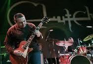 En Ouzbékistan, le rock est considéré comme une musique de Satan