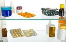 Les anti-inflammatoires réduisent l'efficacité des antidépresseurs