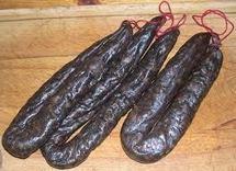 Hépathite E: mise en garde contre la consommation de certaines saucisses
