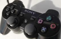 Piratage/Sony: enquêtes dans plusieurs pays, conférence de presse de Sony