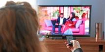 Audiences 2018 : les chaînes historiques progressent, sauf M6