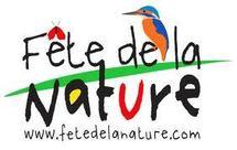 """""""L'insolite à votre porte"""" pour la 5e Fête de la Nature (18-22 mai)"""