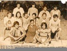 UTUROA: Le Lycée des îles sous le vent (L.U.T) fête ses 50 ans