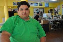 « Beaucoup de diplômés ne veulent pas revenir au Fenua après leurs études »