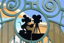 Les studios Disney ont récolté plus de 7,3 milliards de dollars en 2018