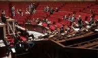 Interdiction des gaz de schiste: proposition de loi UMP adoptée en commission