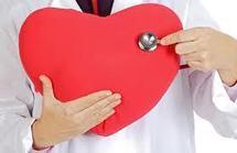 Insuffisance cardiaque: action d'information grand public vendredi