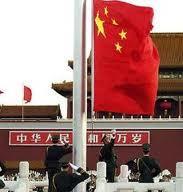 Les programmes patriotiques remplacent les fictions à la télé chinoise