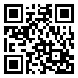 La route du Monoï innove avec les « codes QR »