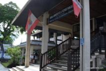 Marché du SWAC : Boyer obtient sa réintégration dans l'appel d'offres