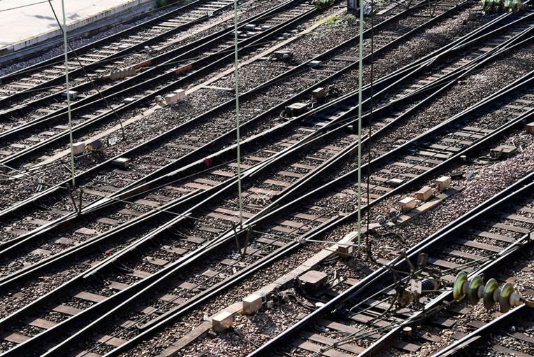 Un cadre de la SNCF mis en examen dans la catastrophe ferroviaire de Brétigny-sur-Orge en 2013