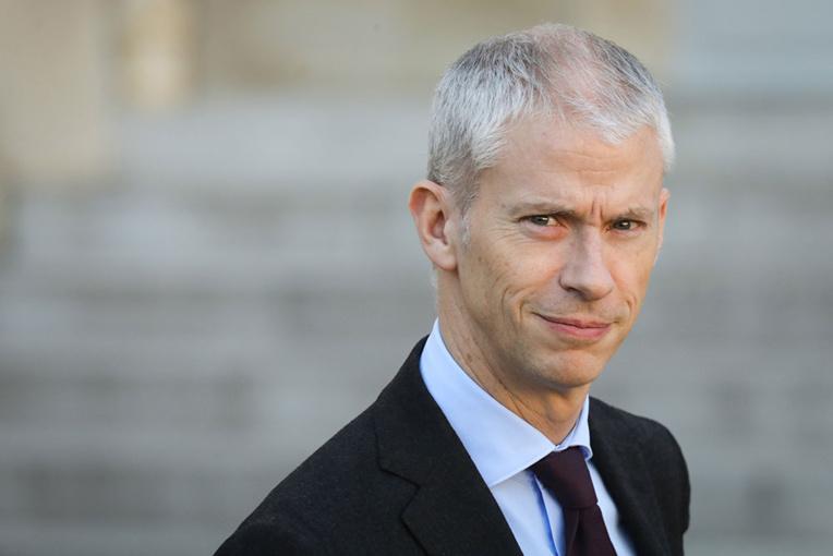 Fin de France Ô : l'Outremer gardera sa visibilité à la télévision selon Riester