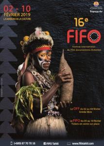 """Le 16e Fifo, un nouveau voyage """"extraordinaire"""" et  """"prometteur"""""""