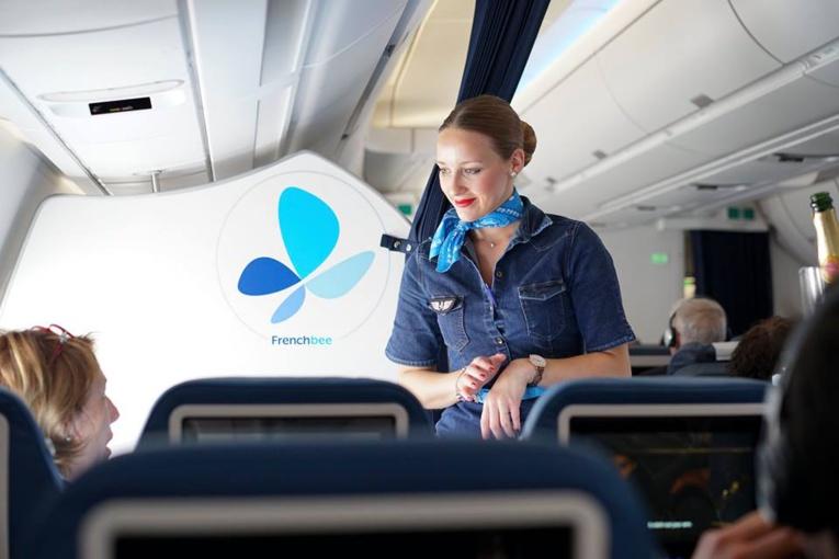 En 2018, la croissance globale du trafic de l'aéroport de Tahiti-Faa'a s'établit à +7.9% avec 1,390 million de passagers traités à l'arrivée et au départ.