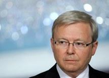 Succession de DSK au FMI : l'Australie veut en finir avec la préférence européenne