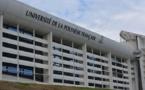 Une réunion à l'UPF sur la préparation aux grandes écoles scientifiques