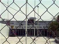 Evasion de 17 détenus dans le nord du Mexique