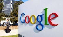 Google met son poids pour pousser les paiements sans contact par téléphone