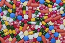 """Le placebo a un effet positif, même """"sans tricher"""""""