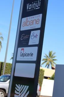 L'Épicerie Tahiti, le nouveau magasin de produits en vrac