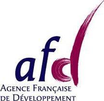 L'AFD approuve 24 millions d'euros de prêts à la Nouvelle Calédonie et à la Guadeloupe