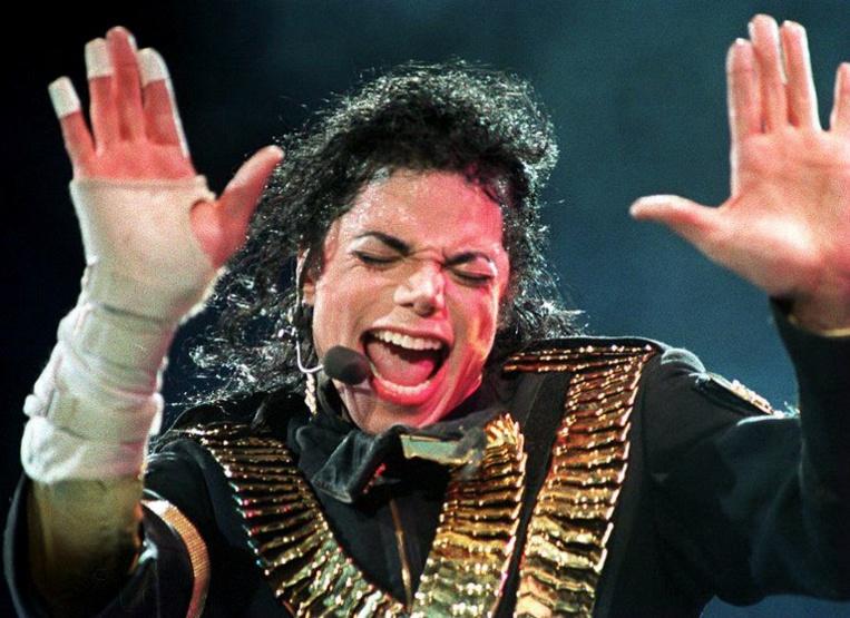 """La famille de Michael Jackson dénonce un """"lynchage public"""" après un documentaire"""