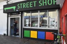 Street Shop: l'un des prévenus incarcéré en métropole, le procès renvoyé
