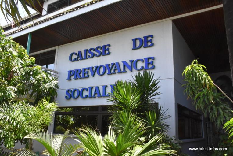 La réforme du système polynésien d'assurance maladie entrera en vigueur progressivement à partir 1er juillet prochain.