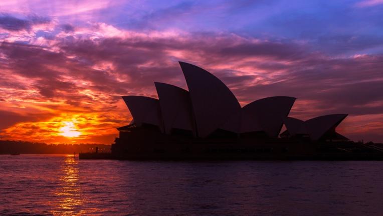 L'Australie a connu son mois de janvier le plus chaud jamais enregistré