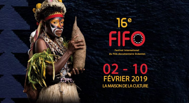 L'organisation du 16e FIFO épargnée en cas de grève à Polynésie la 1ère